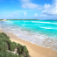 Best Beaches In Cozumel, Cozumel Best Beaches