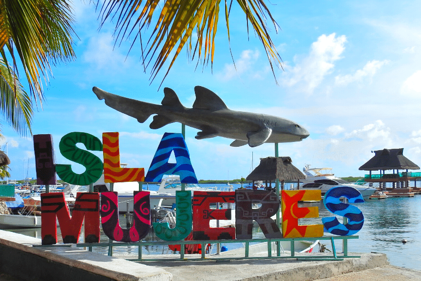 Welcome to Isla Mujeres, the best things to do in isla mujeres. What to do in isla mujeres.