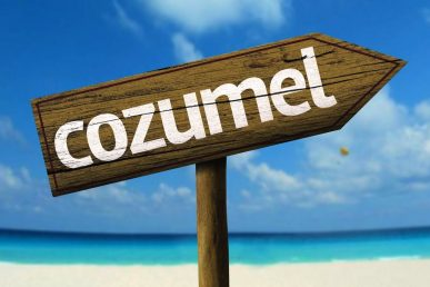 Cozumel Visitors Guide. What To Do In Cozumel