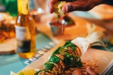 Tulum Restaurant Guide. The Best Restaurants In Tulum Mexico