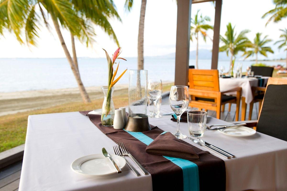 Playa Del Carmen Restaurant Guide