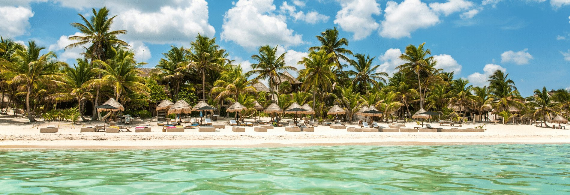 Tulum Hotel Guide. Best places to stay in Tulum