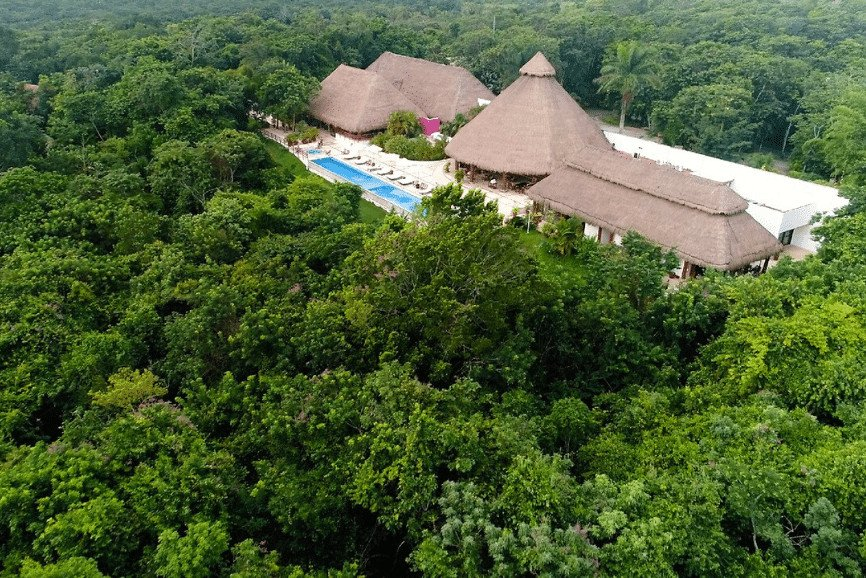 Explorian Cozumel, One Of The Best All Inclusive Resorts In Cozumel And Cozumel 5 Star Resorts