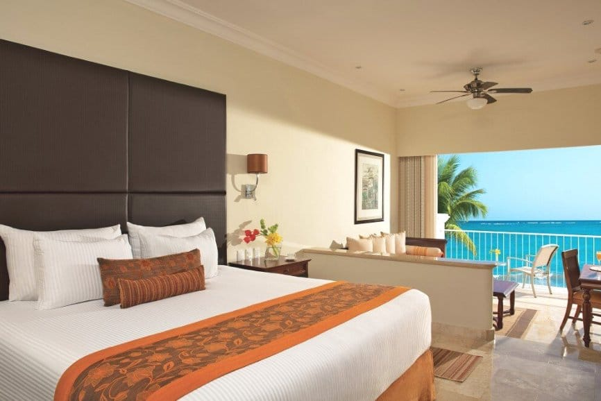 Best All Inclusive Resorts In Tulum And Tulum 5 Star Resorts
