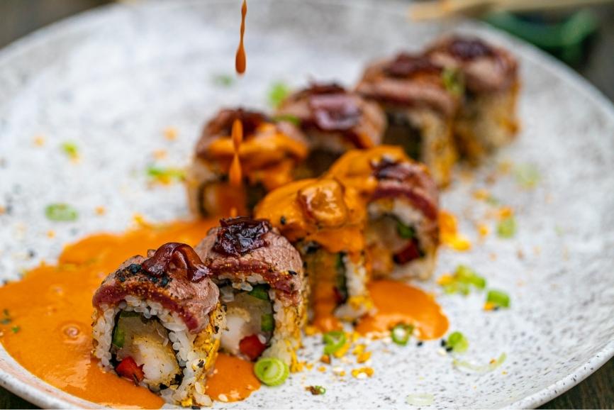 The Best Cozumel Restaurants
