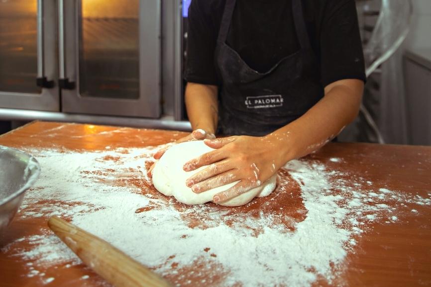 Cozumel Restaurant Guide, Best Restaurants in Cozumel, Where to eat in Cozumel
