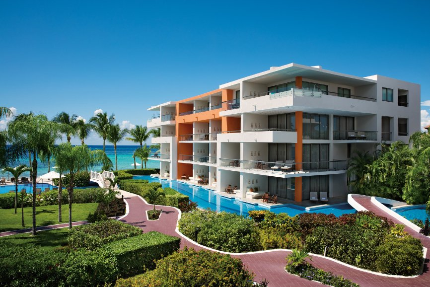 Cozumel Hotel Guide. The best Hotels in Cozumel. Hotel cozumel and resorts.